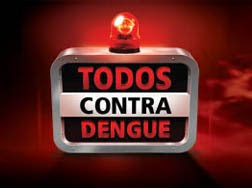 Todos Contra Dengue