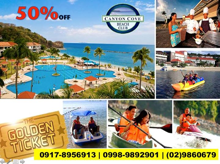 Batangas Tour Package Batangas Promo Tour Package