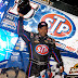 Schatz shows Championship form at Vegas