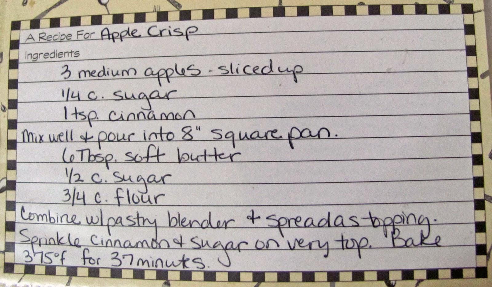 http://ichoosejoy2day.blogspot.com/2014/10/baking-fall-treats-healthier-apple.html