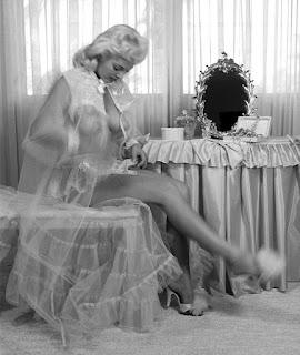 Amateur Porn - sexygirl-Lisa_Winters_C2-769438.jpg