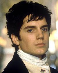 Mr.Henry Cavill.