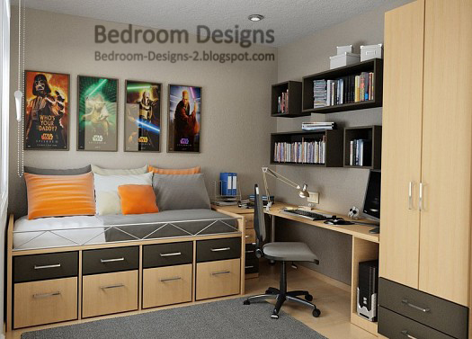 bedroom design ideas : cheap bedroom furniture