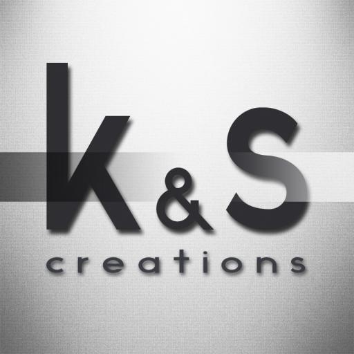 K / S