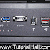 How To Enable Front USB Ports Of Your Computer