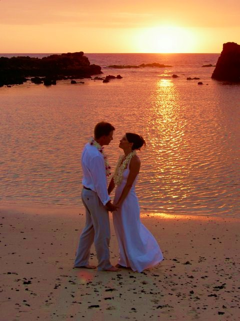 Prepare Unique Wedding, Wedding, Wedding Dresses, Wedding ... - photo#23