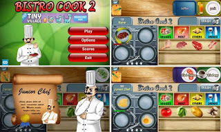 cooking games for free pc new games free online play flash