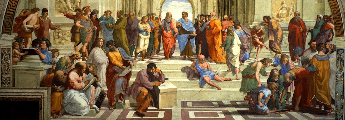 oficina de filosofia