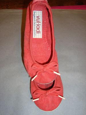 Zapatos verano niño Barcelona