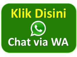 CHAT DENGAN MARKETING KAMI