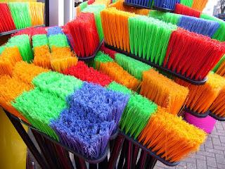 limpiadoras aragonesas se concentran por un convenio justo ya