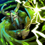 Wrath of Nature, Dota 2 - Furion Build Guide