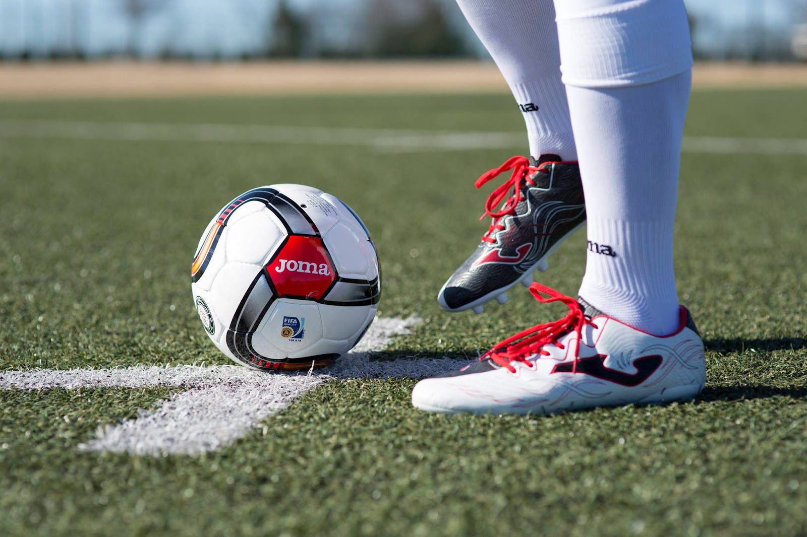 39 ultra affordable 39 next gen joma super copa 2016 boots for Super copo