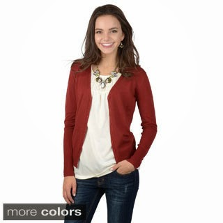 Jacket Clubwear Careerwear And All Cute Clothes | Fashion ...