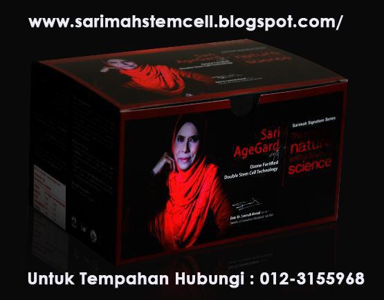 www.sarimahstemcell.blogspot.com