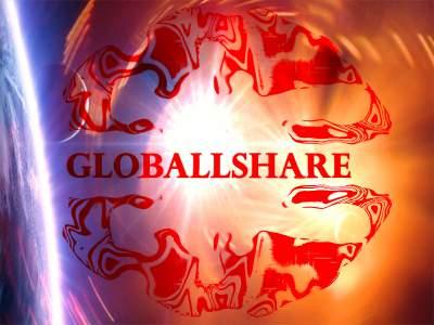 Cara Mendaftar Globallshare Cara Daftar Globallshare