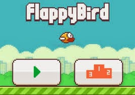 Download Flappy Bird For PC Game