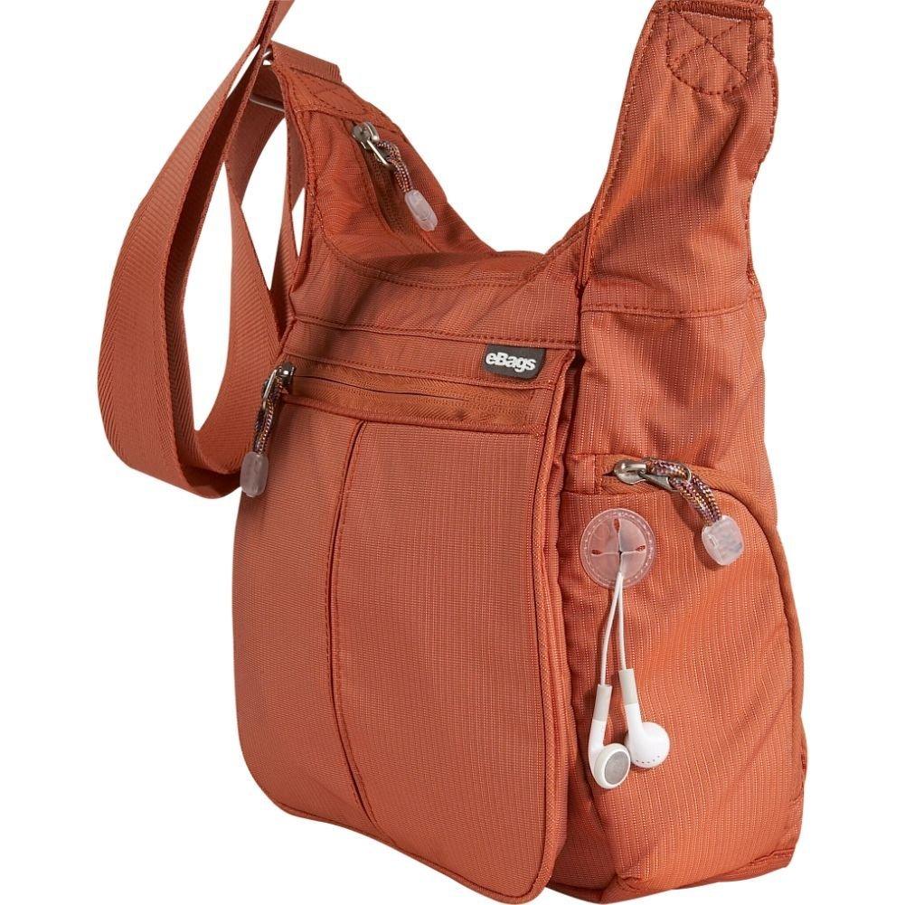 Handbag For Her