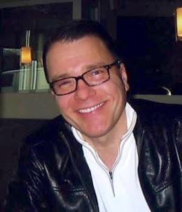 Kevin J Lenard