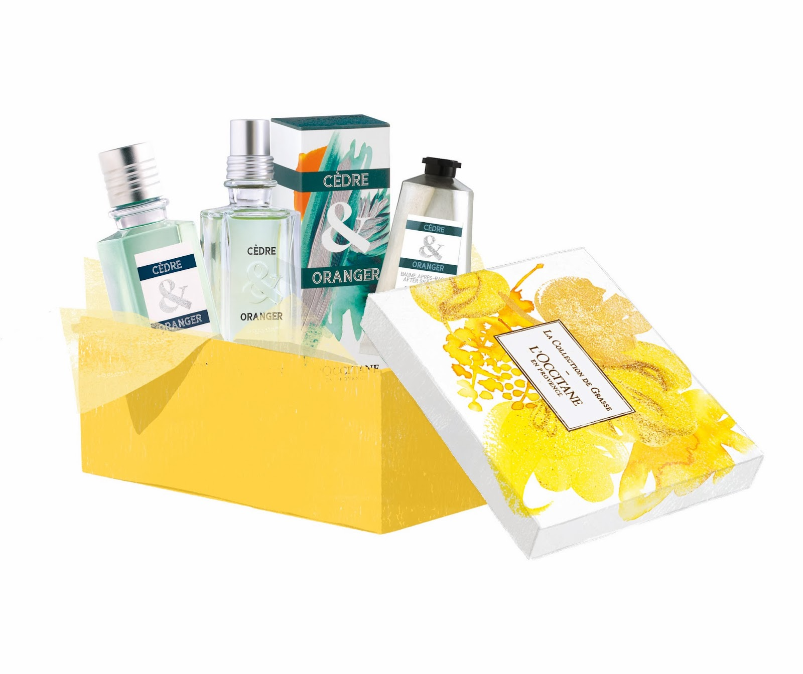 l occitane swot North america male grooming product market is expected to grow at a cagr of 176% by the end of the forecast period of  l'occitane international s  swot.