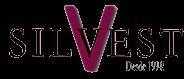 http://www.silvest.com.br/fitness-e-cia