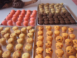 Kursus Muffin Popular