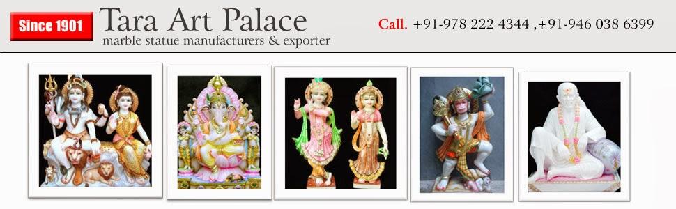 Tara Art Palace