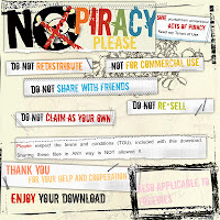 RAPPEL IMPORTANT : PIRATAGE - Page 2 Nopiracy_web