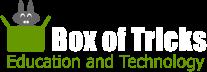 http://www.boxoftricks.net/