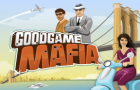 Goodgame Mafia