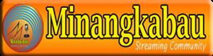 Minangkabau Streaming Community