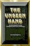 The Unseen Hand  -  A R Epperson