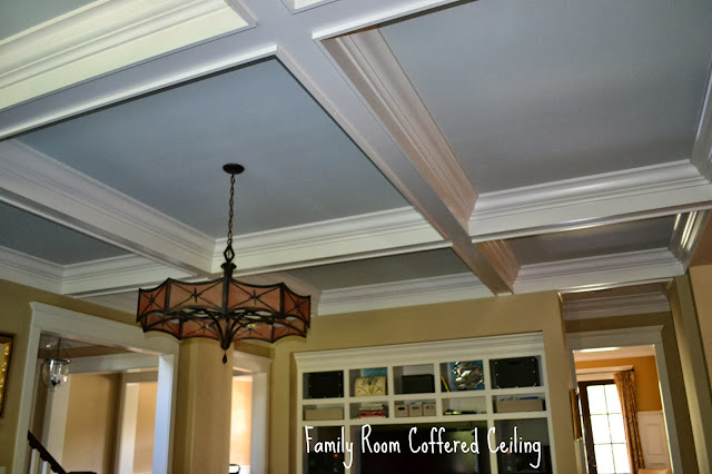 Benjamin-Moore-Quiet-Moments-coffered-ceiling