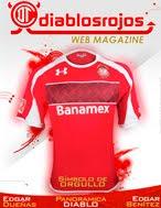 Revista #14