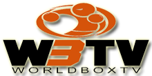 WORLDBOXTV | Home of Boxing Replay