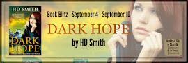 Stops Here September 8, 2014