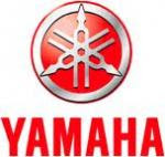 Yamaha Motor Parts Manufacturing