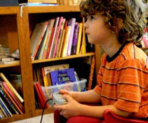 http://www.psypost.org/2012/02/impulsive-kids-play-more-video-games-10084