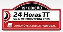 24H FRONTEIRA 2016