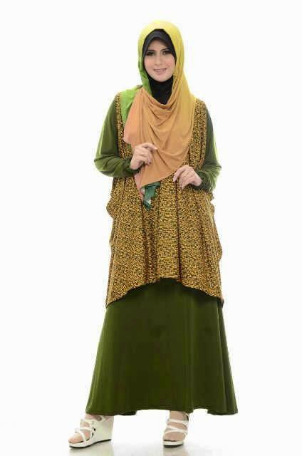 20 Kaos Muslim Trendy Untuk Remaja Terbaru Kumpulan