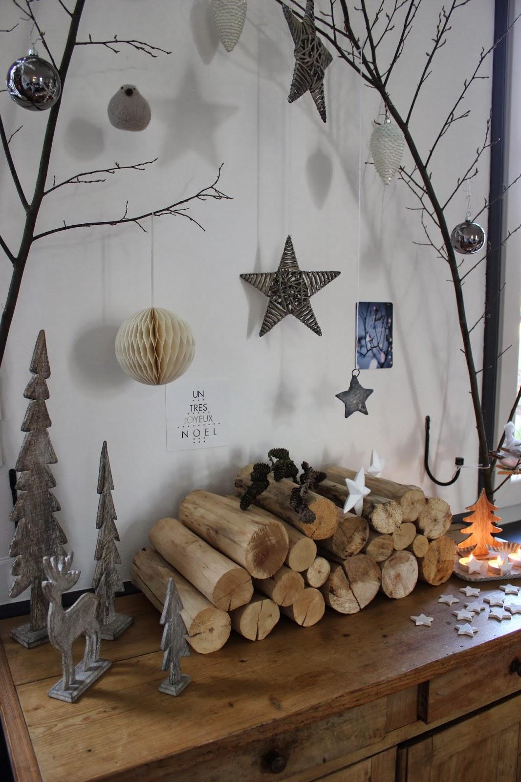 Noël Photo Atelier rue verte