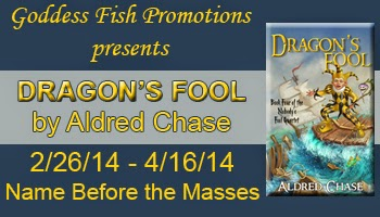 http://goddessfishpromotions.blogspot.com/2014/01/virtual-nbtm-book-tour-dragons-fool-by.html