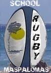 Escuela de Rugby Maspalomas