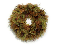 Autumn Wreaths3