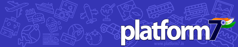 Platform7