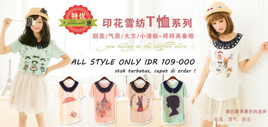 capture 20130414 221346 chubbie wholesaler grosir dan eceran baju import china, hongkong,Baju Anak Import China
