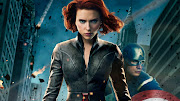 Avengers_Black_Widow_Wallpaper. all sized 1600x900