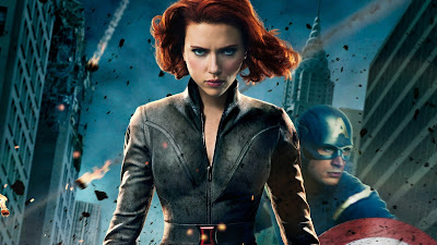 Avengers_Black_Widow_Wallpaper