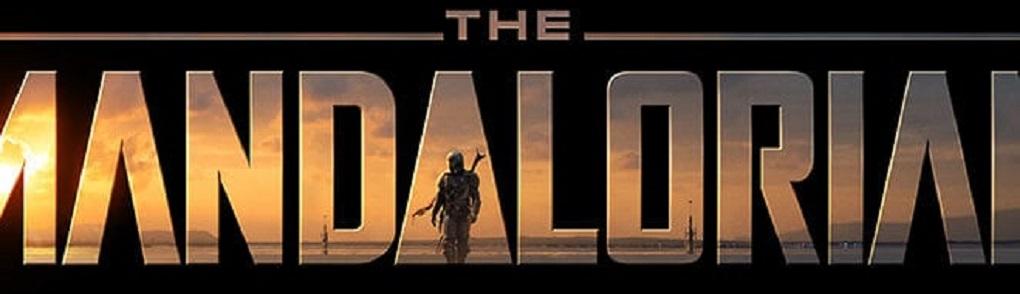 Star Wars La Guerra de las Galaxias スターウォーズ 星際大戰 Guerre des étoiles Stärnchriege حرب النجوم (فيلم)