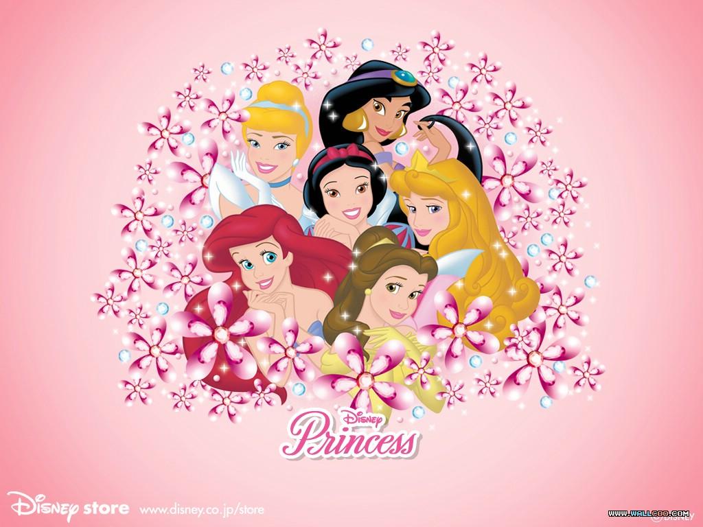 desenho-princesas-93fc2.jpg